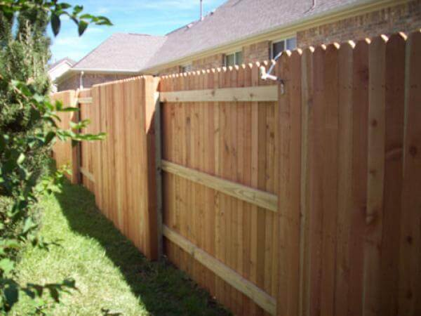 Apple Fence Company Austin TX - Good Neighbor Fences