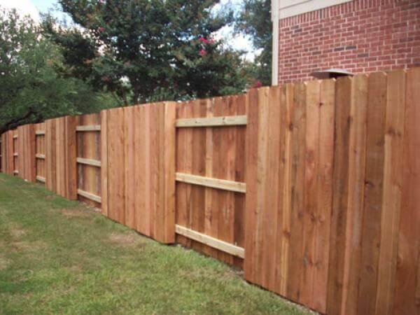 Good Neighbor Fence Photo Gallery Apple Fence Company