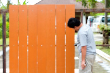 Apple Fence Company - Austin, TX - Hire a fence contractor