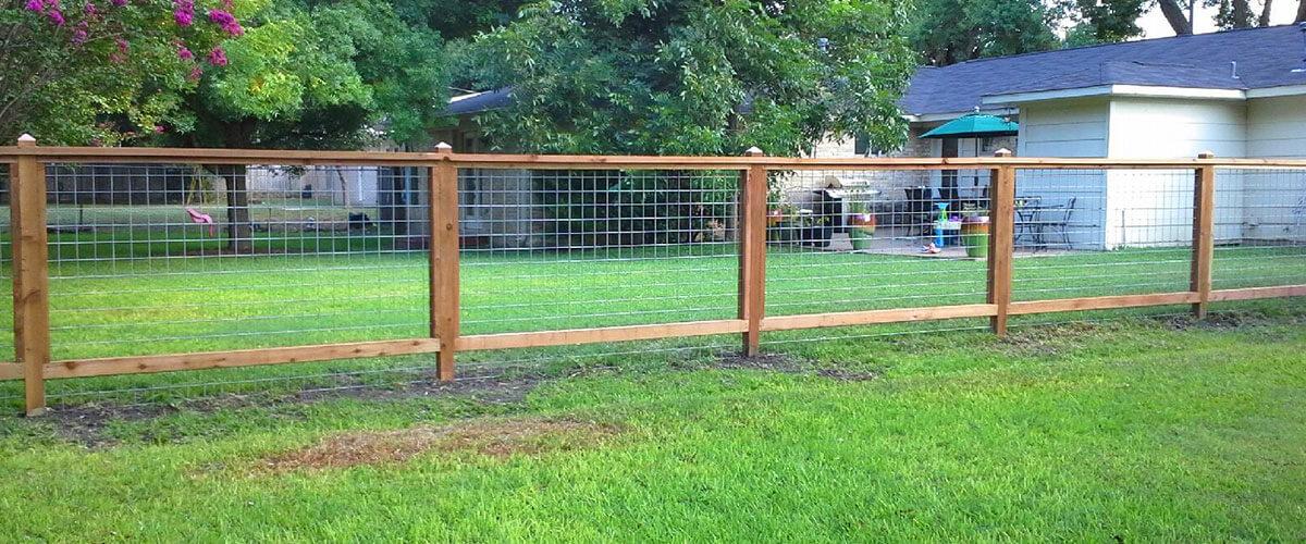 bull-panel-fences