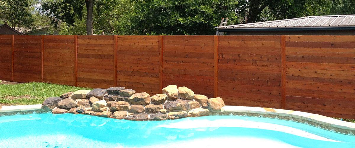 horizontal-fences