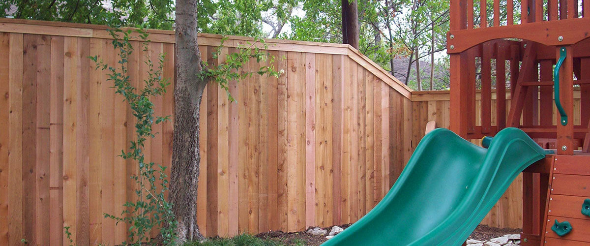 wood-privacy-fences