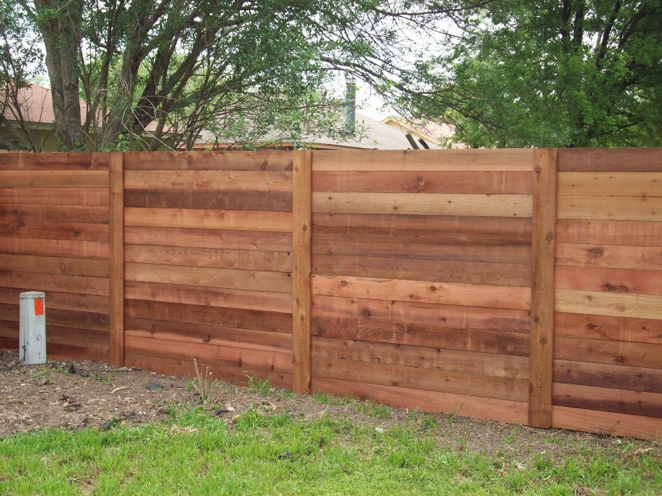 Fort Meade Fence Company